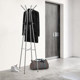 Zack TEROS coat stand