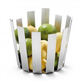 Zack TOSTO fruit basket