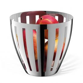 Zack VITOR fruit basket