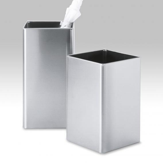 Zack ANGELO waste paper basket