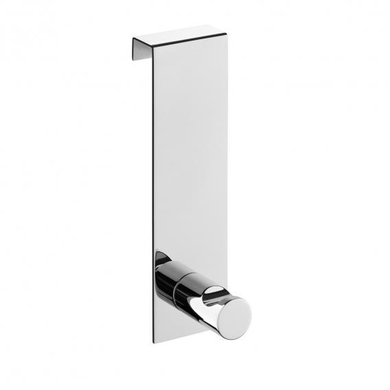 Zack BATOS door hook for 19 mm thick doors