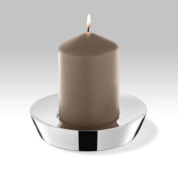 Zack CUEDO candleholder