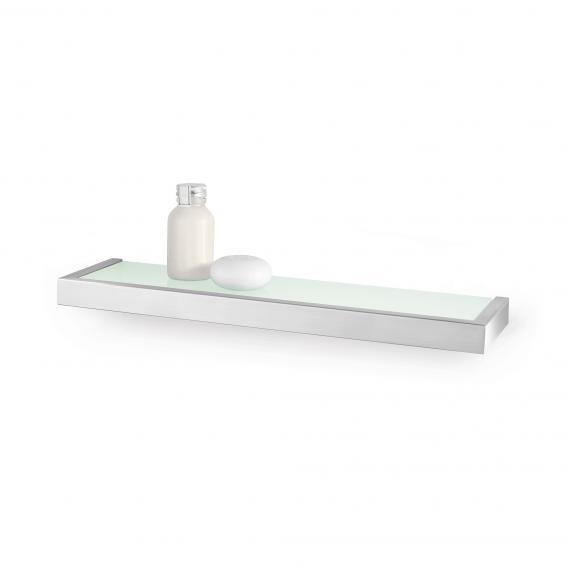 Zack Linea Bathroom Shelf 40384 Reuter Com