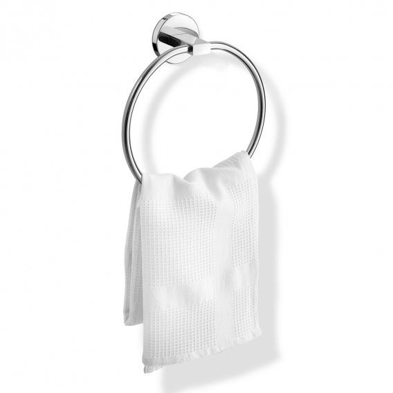 Zack SCALA towel ring