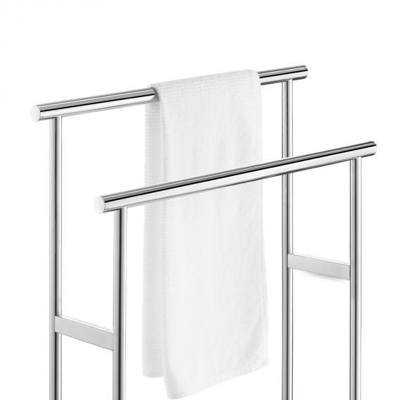 Zack SCALA towel stand