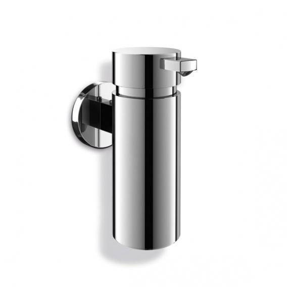 Zack SCALA wall-mounted lotion dispenser