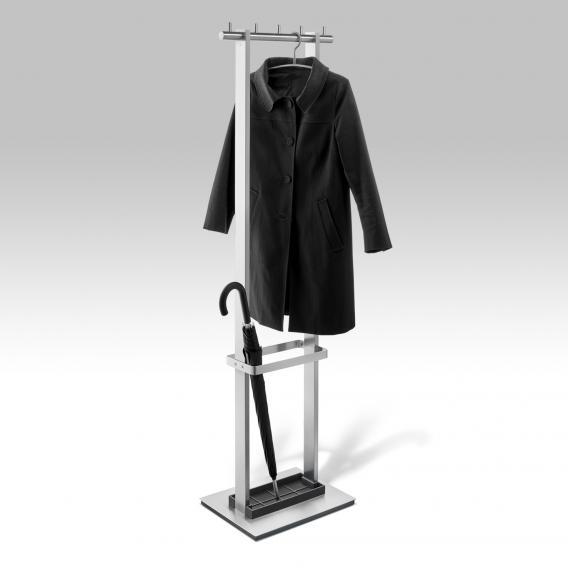 Zack VESTOR coat stand