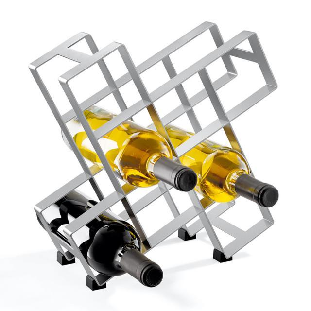 Zack ALTO bottle rack