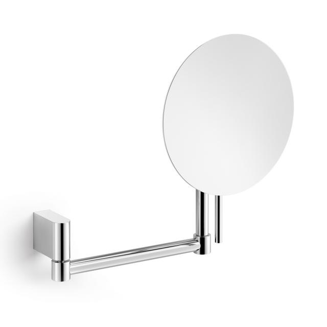 Zack ATORE beauty mirror polished stainless steel