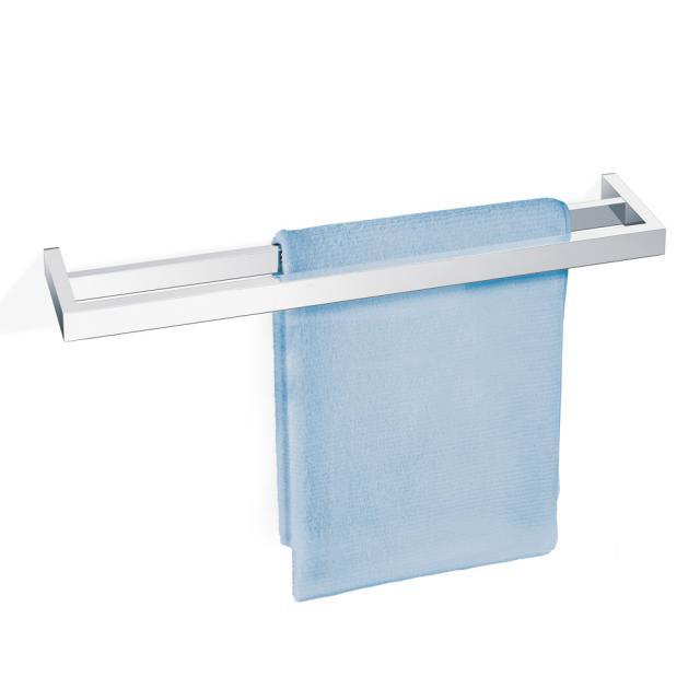 Zack LINEA double towel rail