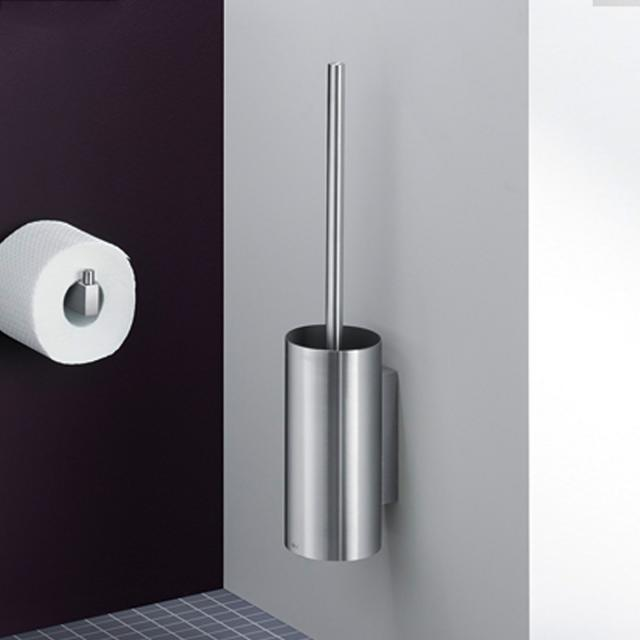 Zack LINEA toilet brush
