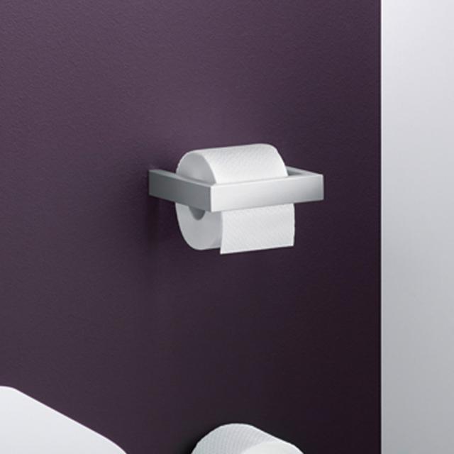 Zack LINEA toilet roll holder