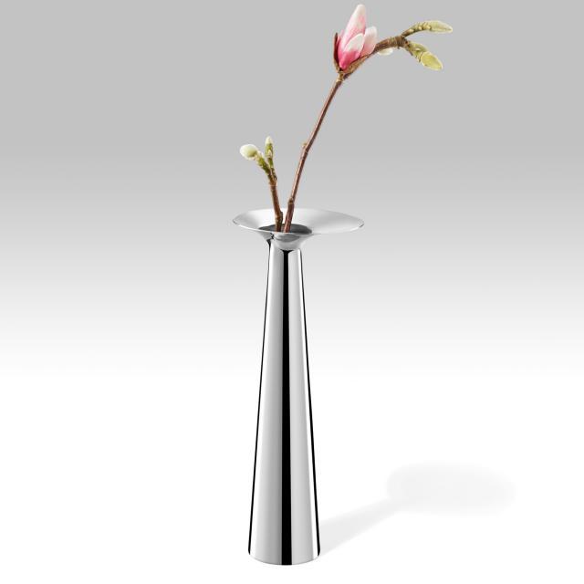 Zack PAREGO vase