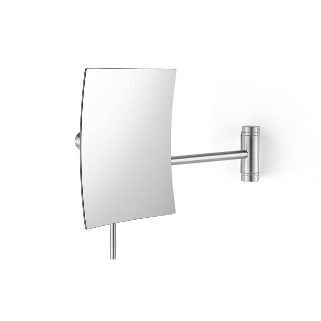 Zack XERO beauty mirror with 5x magnification