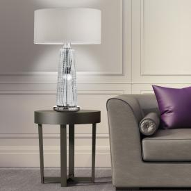 zafferano Perle table lamp