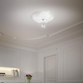 zafferano Regolo ceiling light