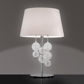 zafferano Regolo table lamp, large