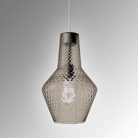 zafferano Romeo pendant light 1 head