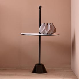 Zanotta Servomuto side table