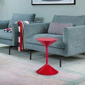 Zanotta Tempo side table