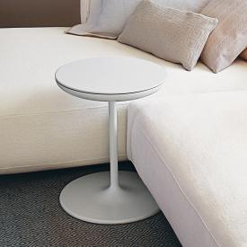 Zanotta Toi side table