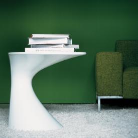 Zanotta Tod side table