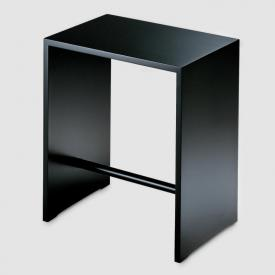 Zanotta Sgabillo stool