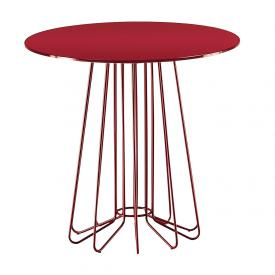 Zanotta Smallwire side table