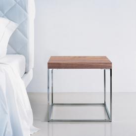 Zanotta Oliver coffee table square