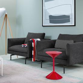 Zanotta Flamingo armchair