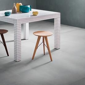 Zanotta Ivo stool