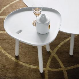 Zanotta Loto side table