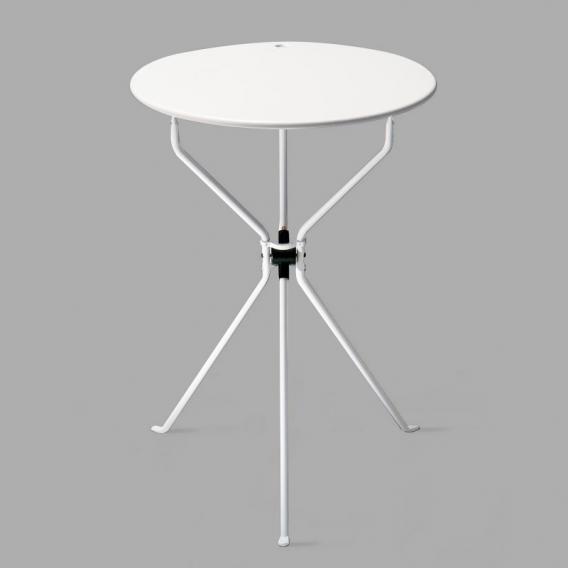 Zanotta Cumano foldable table