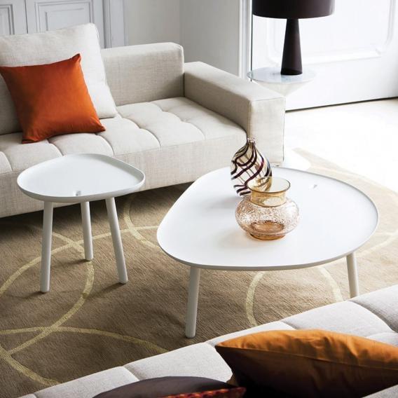 Zanotta Ninfea coffee table