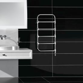 Villeroy & Boch by Zehnder Nobis electric towel radiator