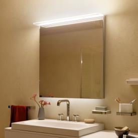 Zierath Avela Pro 2.0 Premium Miroir avec éclairage LED