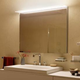 Zierath Avela Pro illuminated mirror with LED lighting