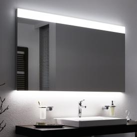 Zierath Highway Premium illuminated mirror with LED lighting