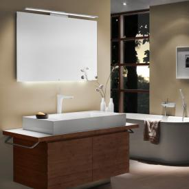 Zierath Taro Pro Premium illuminated mirror with LED lighting