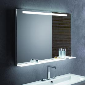 Zierath Vegas Pro 2.0 illuminated mirror with LED lighting