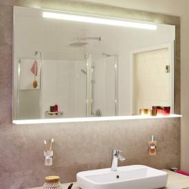 Zierath Vegas Pro illuminated mirror with LED lighting