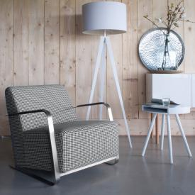 Zuiver Adwin armchair