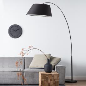 Zuiver Arc floor lamp