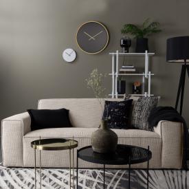 Zuiver Bor sofa