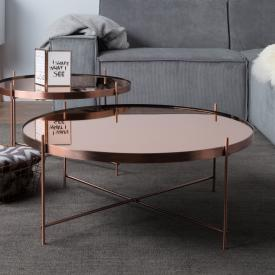Zuiver Cupid coffee table