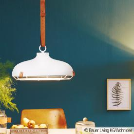 Zuiver Dek 51 pendant light