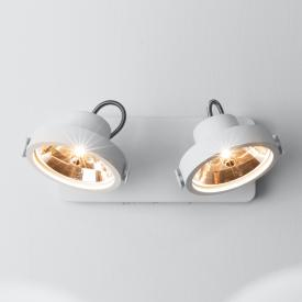 Zuiver Dice-2 ceiling light / wall light / spot
