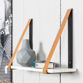 Zuiver Fad wall-mounted shelf