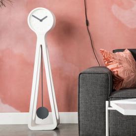 Zuiver Giant floor clock
