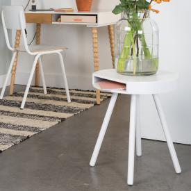 Zuiver Hide & Seek side table